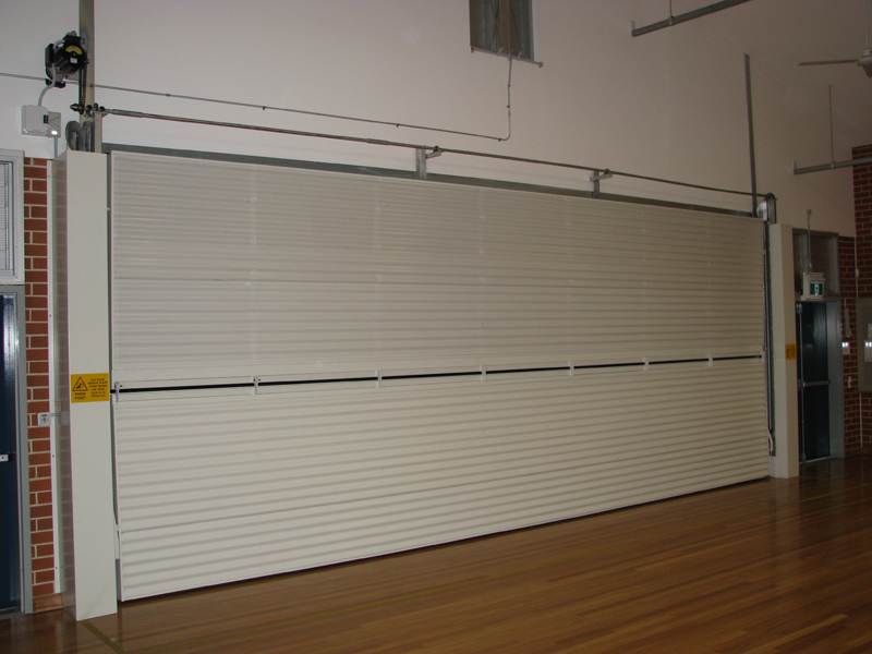 ... austral-monsoon-fold-up-door-6.jpg ... & Index of /images/gallery/specialty-doors/fold-up