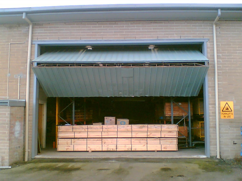 ... austral-monsoon-fold-up-door-7.jpg ... & Index of /images/gallery/specialty-doors/fold-up