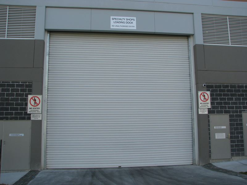 For over 30 years Austral Monsoon has been manufacturing roller shutters and doors for commercial and industrial use. Since 1981 we have set the pace for ... & Architectural Steel Roller Shutters | Austral Monsoon Sydney ... pezcame.com