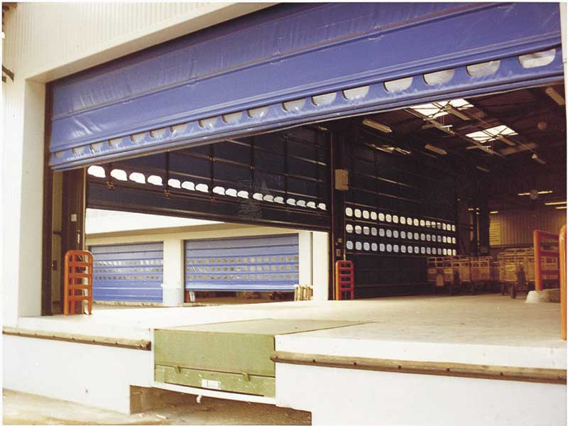 ... High Speed Door or any of our specialty doors please select your state on the contact us page and call or email your nearest Austral Monsoon team. & HSDu0027 - High Speed Door | Austral Monsoon Sydney Australia pezcame.com