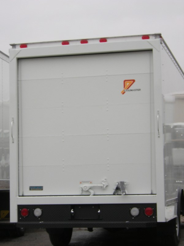 Austral Monsoon manufactures truck shutter products for just about any conceivable application. Our flexibility and ongoing research and development into ... & Austral Monsoon Truck Doors | Austral Monsoon Sydney Australia